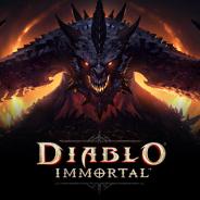 Blizzard EntertainmentとNetEase、モバイル向けMMOARPG『ディアブロ イモータル』の事前登録を開始