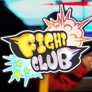 ポノス、リアルタイム対戦型アクションゲーム『ファイトクラブ』を配信開始! 最高賞金5万円を掛けた大会を毎日開催!