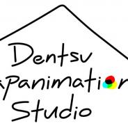 電通、「電通ジャパニメーションスタジオ」設立 サンライズやぴえろ、MAPPAなど9社と連携し商品・サービスのブランディングアニメを制作