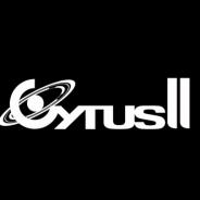 台湾Rayark、世界を席巻した音楽ゲームアプリの続編『Cytus II』の開発が決定!!  『Deemo』にも新展開…ver2.2のトレーラーを公開