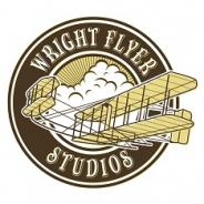 Wright Flyer Studios、『消滅都市』および新タイトルが「ニコニコ超会議2015」に登場! 未発表の3作品によるステージイベントも!?