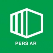 アイデアクラウド、GoogleのAR技術Tangoを利用した3Dオブジェクト配置ARアプリ「PERS AR」の提供を開始