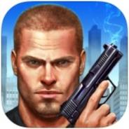 【米App Storeランキング(5/31)】グリーの『Crime City』が売上トップ10入り…上位はSuperCellとKingの6タイトルでほぼ占有