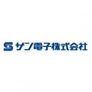 サン電子、第3四半期は営業利益3800万円と黒字転換 高採算のモバイルデータソリューションが伸長