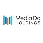 メディアドゥHD、2019年2月通期の営業利益は58%増の14.7億円と大幅増益 「LINEマンガ」「Amazon Kindle」への電子書籍配信が好調