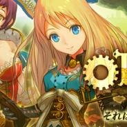 サイバーエージェント、新作RPG『OTOGEAR~オトギア~』をAmebaで提供開始! 柿原徹也、諏訪部順一、豊崎愛生ら計20名もの声優陣が出演