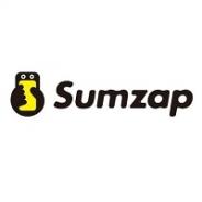サムザップ、20年9月期の最終利益は23.9%増の20億円…『戦国炎舞-KIZNA-』運営、新作『このファン』が大ヒット