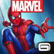 ゲームロフト、『MARVEL スパイダーマン・アンリミテッド』にて最新アップデートを実施! 13の新たなキャラカードを追加