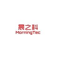MorningTec Japan、「アビス・ホライズンはオリジナルタイトル。(セガとC2の)著作権侵害の事実は一切ない」と反論 裁判で争う姿勢