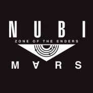 【プレステカンファレンス】コナミ x サイゲームス、PS2の名作『ANUBIS』リマスターを発表 4KやVR対応…TGSで試遊も