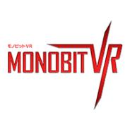 モノビット、「VRエンターテインメント事業部」を設立…VR及びARへ本格参入 コンテンツ制作、プロデュースなどトータルサービスを提供