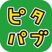 D2Cソリューションズとユーフラテス、『ピタゴラパブロフ』を配信開始 「ピタゴラスイッチ」のコンセプトに基づいたパズルゲームアプリ