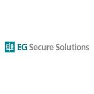 Eガーディアン、買収対象企業のセキュリティリスクを調査する「サイバー・デューデリジェンスサービス」を提供開始