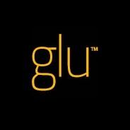 Glu Mobile株式会社が解散…モバイルゲーム大手Gluの日本法人