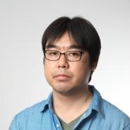 ディヴァース、CTO高田知典氏が「Unite 2017」で「3次元CAD VR化最速ツールの秘密」について講演
