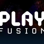 PlayFusion、Crytekと提携 CRYENGINEにマルチプレイAR機能を補完