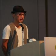 【CEDEC 2018】大魔法「マツリ」が『FGO』にもたらしたビッグバン!…ディライトワークスのマーケティング術を披露