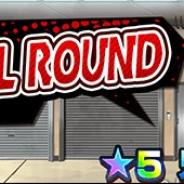 『ジャンプチ ヒーローズ』で超絶級イベント「BLEED ALL ROUND」が本日15時より開始! 限定キャラ「★5鬼塚」を獲得するチャンス!