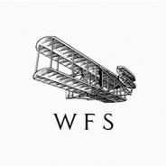 グリー子会社のWFS、20年6月期の最終損失は56万2000円 今期からグリーよりゲーム事業を移管