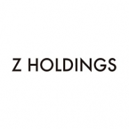 ZHD、コーポレートベンチャーキャピタル関連事業を子会社ヤフーに簡易吸収分割によって12月27日付で承継へ