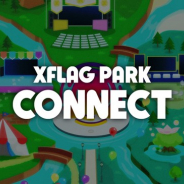 ミクシィ、「XFLAG PARK 2020」で無料WEBサイト「XFLAG PARK CONNECT」をオープン