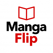 Amazia、『Manga Flip』をリリース オリジナルマンガの英語翻訳版を無料配信