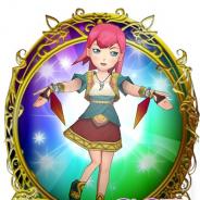 セガゲームス、『ポポロクロイス物語 ~ナルシアの涙と妖精の笛』で新章追加と新SSRキャラ 「ラミア」と「ホクラニ」が登場
