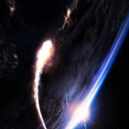 サンライズ、ネットフリックス向けガンダムシリーズ実写映画の監督に「キングコング:髑髏島の巨神」のジョーダン・ヴォート=ロバーツ氏が決定
