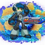 comcept、『Mighty No.9』「PAX Prime 2014」にてβテスト版の配信を開始すると発表。全てのバッカ―に『Mighty Gunvolt』も配布