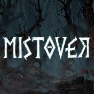『PUBG』や『TERA』で知られるKRAFTON、新作ローグライクRPG『MISTOVER(ミストオーバー)』を初公開!