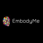 Paneo、コミュニケーションができるVRアプリ『EmbodyMe』を配信 顔写真から自分そっくりの3Dモデルも自動生成