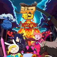 GAMEVIL COM2US Japan、『ジャマモン』のサービスを2019年4月30日をもって終了