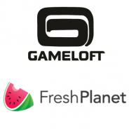 ゲームロフト、モバイルゲーム『SongPop』の開発会社FreshPlanetを買収 ニューヨークを拠点にゲームロフトの1スタジオとして稼働へ