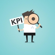 【寄稿】モバイルゲームのパフォーマンスを測るときに覚えておきたいKPI~新規ユーザーの獲得から収益化、ユーザーの維持に有効な指標までを各フェーズ別に紹介~