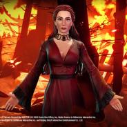 Behaviour Interactive、GAEA、HBO、『ゲーム・オブ・スローンズ Beyond the Wall』のドラマキャラ登場!