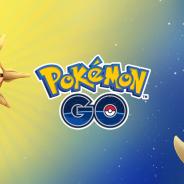 Nianticとポケモン、『Pokémon GO』で季節イベントとむしタイプのポケモンのイベントを近日開催!