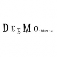 【PSVR】『DEEMO』新作が発表 SMEの新レーベルUNITIESより