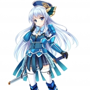 TSUTAYA、『戦国の神刃姫X』でイベント「激戦!~小田城の戦い~」を開催 BOX召喚には人気キャラクター「今川義元」が再登場
