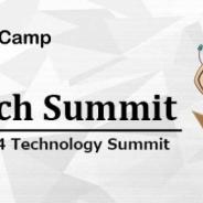"""ダズル、『UE4 Tech Summit """"活用事例編""""』に登壇 VRマルチプレイFPS「Rays」を題材にUE4の可能性を紹介"""