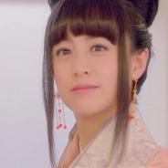 Playbest、山本美月さん出演の『三国志名将伝』新TVCM「役作り篇」を放映開始! 12月11日公開予定の映画『新解釈・三國志』とコラボ!