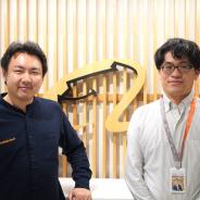 【インタビュー】ゲームを通じて日本と世界の繋がりをより強く…ゲームBtoBマッチングプラットフォーム「Global Game Guild」の立ち上げ経緯とその狙いとは