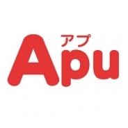 エイチプラス、脳トレアプリをOEM提供するサービス「Apu(アプ)」を開始