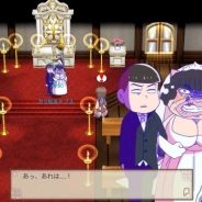 エイタロウソフト、『ブレイブオンライン~残された光~』でTVアニメ「おそ松さん」とのコラボキャンペーンを開催