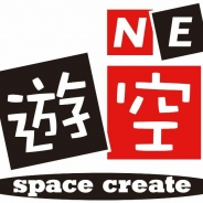 ランシステム、日本最大級の常設型VR体験空間である「自遊空間NEXT(ネクスト)」をオープン