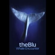 【Viveport】Wevr、海中をクジラとの遭遇を体験できる『the Blu』のWhale Encounterを無料でリリース