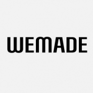 WeMade Onlineが減資 資本金と準備金を4750万円減らす