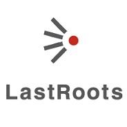 国産仮想通貨「c0ban」を提供するLastRoots、18年4月期の最終利益は4億3500万円