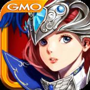 【Google Playランキング(1/15)】『軍勢RPG 蒼の三国志』5位と安定感を見せる…GMO GameCenterの『幻想のミネルバナイツ』が上昇