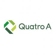 Quatro A、20年3月期は1844万円の最終損失…『東方キャノンボール』を昨年10月にリリース