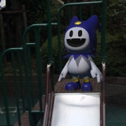 セガゲームス、『D×2 真・女神転生リベレーション』の世界展開を決定 台湾・香港・マカオで事前登録 悪魔を現実に召喚できるAR機能も開発中